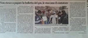 2015-03-05 Il Tirreno