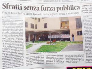 2015-03-26 Il Tirreno