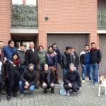 2015-02-26  Cisanello Rocco