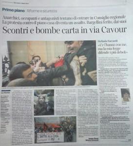 2015-03-15 Corriere Fiorentino