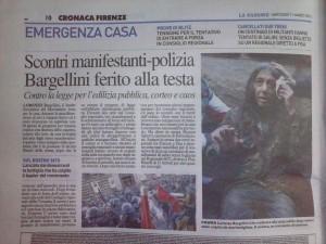 2015-03-13 La Nazione Firenze
