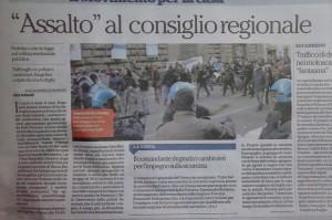 2015-03-13 Repubblica Firenze