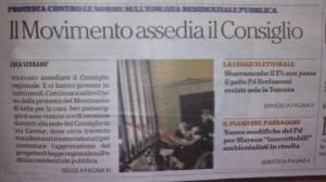 2015-03-13 Repubblica Firenze I
